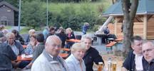 Grillfest 2012 03